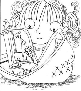 purse nurse sketches004